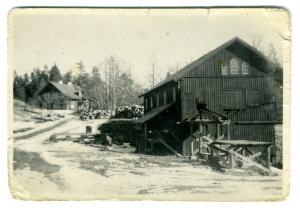 Finnåker005
